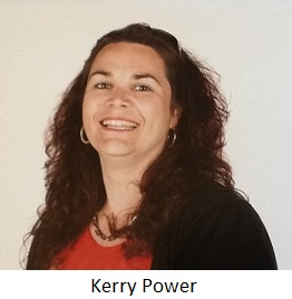 Kerry Power - Silent Solutions